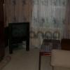 Сдается в аренду квартира 3-ком 57 м² Гаршина,д.9а