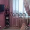 Сдается в аренду комната 2-ком 58 м² Гоголя,д.46