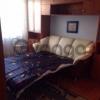 Сдается в аренду комната 3-ком 67 м² 3-е Почтовое отделение,д.70