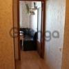 Сдается в аренду квартира 1-ком 44 м² Преображенская,д.6