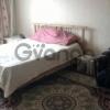 Сдается в аренду квартира 2-ком 63 м² Угрешская,д.6