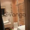 Сдается в аренду квартира 1-ком 36 м² Павлино,д.69