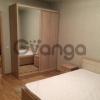 Сдается в аренду квартира 2-ком 54 м² Покровская,д.31, метро Выхино