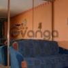 Сдается в аренду квартира 1-ком 33 м² Окская,д.6к1, метро Кузьминки