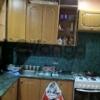 Сдается в аренду комната 2-ком 44 м² Михайлова,д.4, метро Рязанский проспект