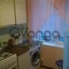 Сдается в аренду квартира 2-ком 45 м²,д.5к4, метро Рязанский проспект