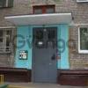 Сдается в аренду квартира 1-ком 30 м² Паперника,д.1, метро Рязанский проспект