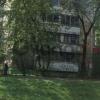Сдается в аренду квартира 3-ком 49 м² Вешняковская,д.41к1, метро Выхино