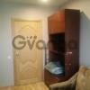 Сдается в аренду квартира 2-ком 57 м²,д.5 , метро Выхино
