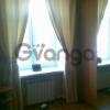 Сдается в аренду квартира 1-ком 30 м² Московский,д.46