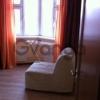 Сдается в аренду квартира 2-ком 64 м² Красногорский,д.3