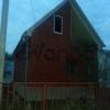 Сдается в аренду дом 5-ком 150 м² чеховский район