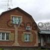Сдается в аренду дом 6-ком 120 м² серпуховский район