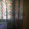 Сдается в аренду дом 4-ком 80 м² деревня Петелино