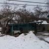 Продается дом 89 м² 5 Линия ул.