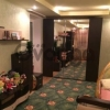 Продается квартира 1-ком 35.9 м² Малоярославецкая ул.