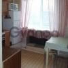 Продается квартира 1-ком 30.3 м² Кирова ул.