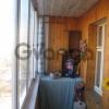 Продается квартира 3-ком 70 м² В.Никитиной ул.