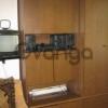 Продается квартира 3-ком 57 м² Чичерина ул.