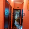 Сдается в аренду квартира 3-ком 65 м² ул. Красноткацкая, 17, метро Дарница