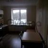 Продается квартира 1-ком 44 м² ул. бархатная, , 1 б
