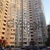 Продается квартира 1-ком 46 м² ул. Порика Василия, 7а