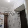 Продается квартира 1-ком 30 м² ул. Осиповского, 3