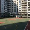 Продается квартира 2-ком 73 м² ул. Сикорского, 4б, метро Берестейская