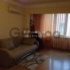 Продается квартира 1-ком 32 м² ул. Петропавловская, 12