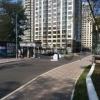 Продается квартира 1-ком 51 м² ул. Сикорского, 4в, метро Берестейская