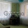 Продается квартира 2-ком 78 м² ул. Лобановского Валерия, 11, метро Житомирская