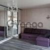 Продается квартира 1-ком 43 м² ул. Лобановского Валерия, 26, метро Житомирская