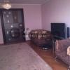 Сдается в аренду квартира 2-ком 95 м² ул. Срибнокильская, 24, метро Осокорки