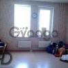 Сдается в аренду квартира 1-ком 40 м² Рождественская Ул. 8, метро Выхино
