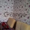 Сдается в аренду квартира 2-ком 62 м² Комсомольский пр-т. 12, метро Новокосино