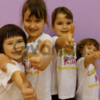Тренировки боевого искусства капоэйра для детей в Киеве