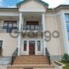 Строительство домов и коттеджей в Днепропетровске