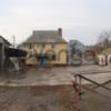 Продаю участок с производственными помещениями, Николаев