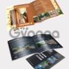 Дизайн и верстка многостраничных изданий