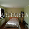 Отличный 5-комнатный дом на Сухом Лимане. Авангард-2