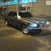 Mercedes-Benz S-klasse 280 2.8 AT (185л.с.)
