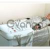 Прессотерапия, лимфодренажный массаж, Оболонь, Героев Днепра