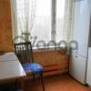 Сдается в аренду квартира 1-ком 31 м² Молдагуловой,д.10к3, метро Выхино