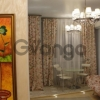 Сдается в аренду квартира 1-ком 44 м² Садовая,д.20