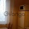 Сдается в аренду квартира 1-ком 37 м² Граничная,д.20
