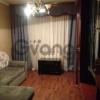 Сдается в аренду квартира 2-ком 45 м² Ферганская,д.16к1, метро Выхино