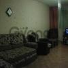 Сдается в аренду комната 3-ком 60 м² Павлино,д.39