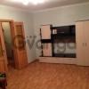 Сдается в аренду квартира 1-ком 36 м² Колхозная,д.3