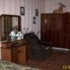 Сдается в аренду квартира 2-ком 45 м² Строителей,д.4