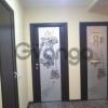 Сдается в аренду квартира 2-ком 50 м² 2-й Покровский,д.10